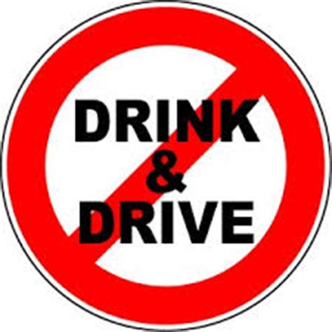 Stop drunk driving essay